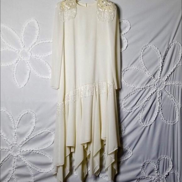 Joed Sophisticates Dresses & Skirts - Vintage Joed Sophisticated Dress